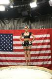 Olivia Munn Forgo the best one! Foto 175 (Оливия Манн Отказаться лучшим! Фото 175)