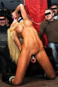 порно катя самбука видео с вечеринок игра