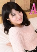 Gachinco – gachi822 – Sanae