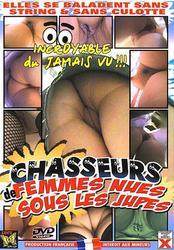 th 360652575 2574b 123 675lo - Chasseurs De Femmes Nues Sous Les Jupes #1
