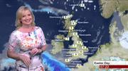 carol kirkwood bbc one weather 29 03 2018  full hd Th_621323385_006_122_680lo
