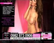 th 06120 TelephoneModels.com Tommie Jo Babestation December 3rd 2010 031 123 681lo Tommie Jo   Babestation   December 3rd 2010