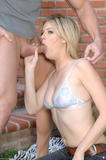 Faith - Blowjob 2d60572m6em.jpg