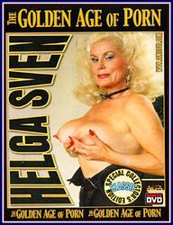 th 701212284 tduid300079 HelgaSven 123 704lo  Golden Age of Porn Helga Sven