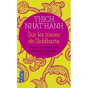 Bibliothèque bouddhiste (pour ne pas dire n'importe quoi) Th_051605693_Sur_les_traces_de_siddhartha_122_721lo