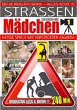 th 14775 StrassenMdchen 123 73lo Strassen Madchen