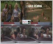 JOSELE ROMAN   Chely   1M + 1V Th_239624382_joseleroman_chely_042201_123_732lo