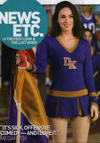 "Megan Fox - New 'Jennifer's Body' Photos Foto 1430 (Меган Фокс - новые ""Тело Дженнифер"" Фото Фото 1430)"