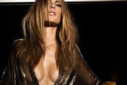 Алессандра Амброзио, фото 5188. Alessandra Ambrosio Homem Vogue Brazil Magazine Photoshoot (april 2009), foto 5188