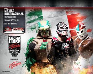th_838884215_mexico_internacional_122_73
