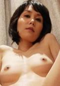 Pacopacomama – 120515_543 – Yuria Aida
