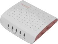 драйвер для smart ax mt882