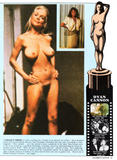 Nude pictures of dyan cannon