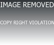 Porn-Picture-y2m3c2o3ws.jpg