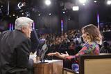 Дрю Бэрримор, фото 2868. Drew Barrymore 'The Tonight Show with Jay Leno' in Burbank - 02.02.2012*>> Video <<, foto 2868,