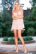Jenna-Pink-Nighty-v38u5luaxo.jpg