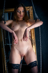 [Image: th_289279413_Marlyn_A_tle_shackled_1_122_790lo.jpg]