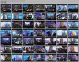 Kim Wilde - TOTP x9 Performance Videos