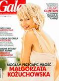 Gosia Kozuchowska Polish actress. Foto 10 (Gosia Kozuchowska Польская актриса. Фото 10)