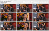 Indira Varma | This Morning 3/10/07 | Leggy/Uppie | RS 18mb