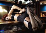 Eva Mendes { HQ } Foto 455 (Ева Мендес (HQ) Фото 455)