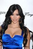 Kim Kardashian at her birthday party Foto 183 (Ким Кардашиан на ее дне рождения Фото 183)