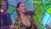 Ana Malhoa sensual