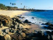 Beautiful Beaches Of The World HQ Wallpapers Th_26420_tduid1721_Forum.anhmjn.vom_KepuhiBeachMolokaiHawaii_122_857lo
