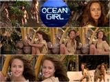 Ocean Girl - Season 1 (aussie show of the '90s)