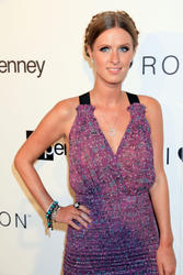 Ники Хилтон, фото 408. Nicky Hilton attends the I 'Heart' Ronson and jcpenney celebration of The I 'Heart' Ronson Collection held at the Hollywood Roosevelt Hotel on June 21, 2011 in Hollywood, California., photo 408