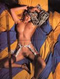 Brigitte Lahaie my favorite girl ever Foto 51 (Брижит Лаэ Моя любимая девушка Фото 51)