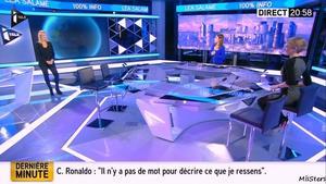 Eléonore Boccara - Page 4 Th_970911670_13_01Eleonore02_122_896lo