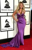 Brooke Hogan Grammy Awards 08 - On stage Foto 225 (Брук Хоган Грэмми 08 - На сцене Фото 225)