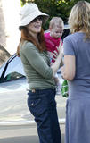 th 90562 marcia cross twins swing 04 122 906lo - Desperate Housewives