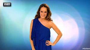 Karine Lima - Page 5 Th_861761657_01_12KarineL02_122_907lo