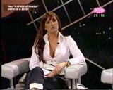 Mira Skoric Th_52926_PDVD_010_122_925lo
