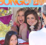 th_19785_LucyHaleAshleyBenson_BongosSpringBreak_Miami_240312_143_122_931lo.jpg