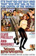 Ann-Margret- Viva Las Vegas (1964) 720p