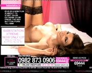 th 06163 TelephoneModels.com Tommie Jo Babestation December 3rd 2010 054 123 942lo Tommie Jo   Babestation   December 3rd 2010