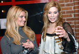 Alison Krauss and Jessica Simpson_x4