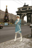 Lilya in Postcard from Moscown4kr0qfgzj.jpg